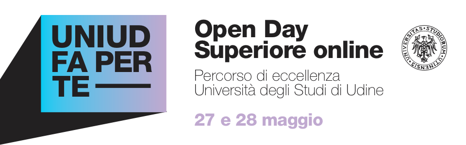 960x300 open day SUPERIORE.png
