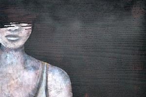 1522 - Italian Anti-violence Helpline