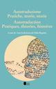 Nuova pubblicazione sull'autotraduzione a cura di Fabio Regattin