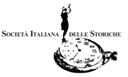 VIII Congresso della Società Italiana delle Storiche