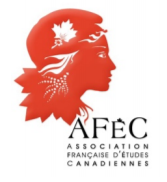 Appel à contributions / Call for papers: AFEC