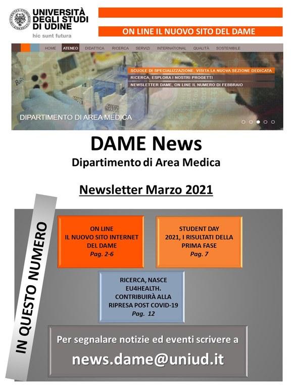 DAME News-Marzo 2021.jpg