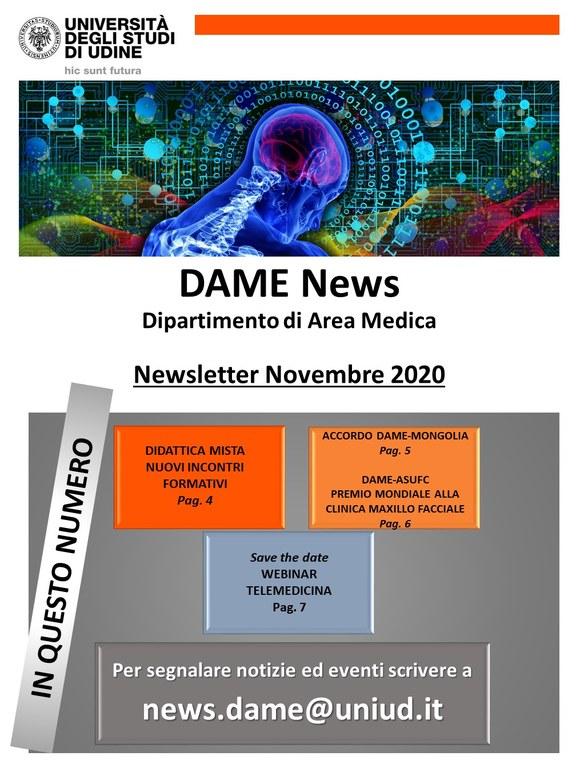 DAME News-Ottobre 2020.jpg