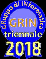 Bollino GRIN Lauree Triennali