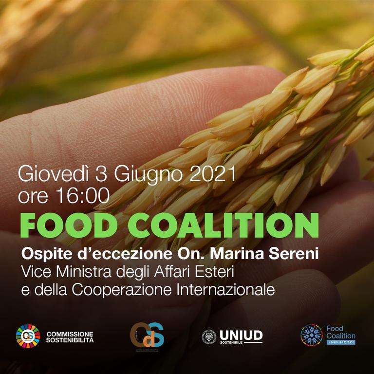 food coalition copia.png