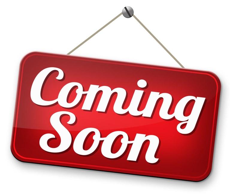 coming-soon-shutterstock_223020478.jpg