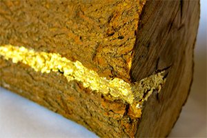 legno oro sbuelz.png