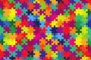 puzzle ritagliato (1).jpg
