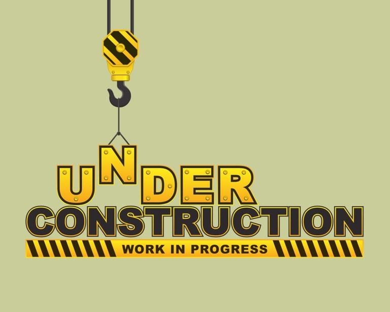 site-under-construction.jpeg