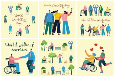 Servizi disabilità e DSA