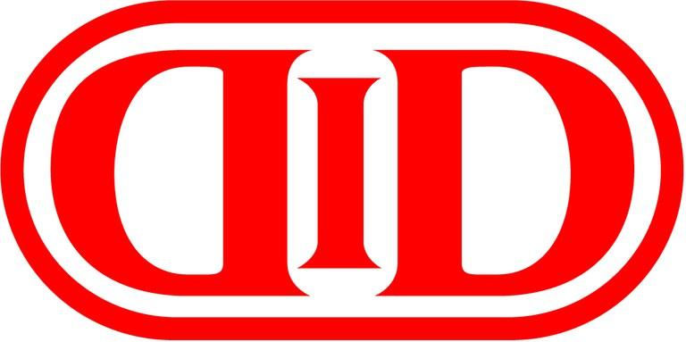 Logo DID Spa