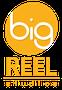 Logo Big Reel