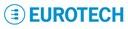 Logo Eurotech