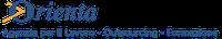 Logo Orienta - agenzia per il lavoro