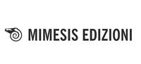 Logo Mimesis Edizioni