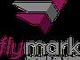 Logo Flymark
