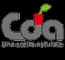 CDA_logo_foglia_payoff.png