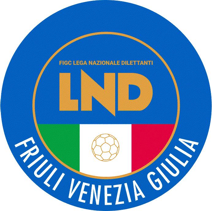 logo FIGC.png