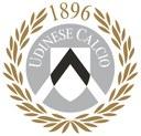Udinese_Logo Club Full Color.jpg