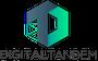 Logo Digital Tandem