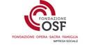 Logo Fondazione OSF