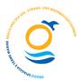 Logo GIT Grado