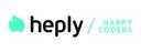 Logo heply
