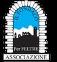 Logo Associazione per Feltre