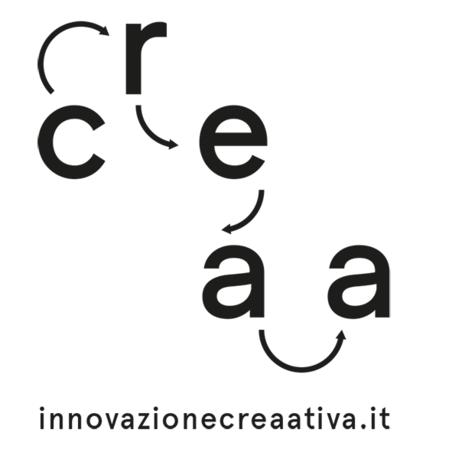 Creaa_Logo_con_sito.png