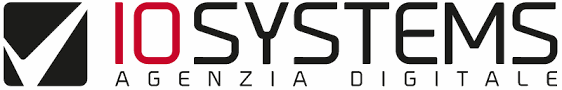 iosystem logo.png