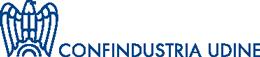 logoconfindustriaudine.png