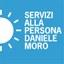 Servizi alla persona Daniele Moro