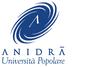 Università ANIDRA