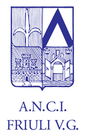 Logo ANCI FVG