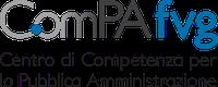 Logo ComPA FVG