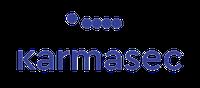 01-karmasec-logo.png