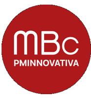 MBC Innovativa.png