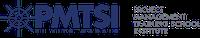 PMTSI_web-grande.png