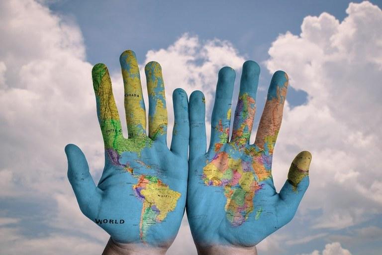 Accordi internazionali.jpg