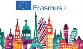 Erasmus Stati.jpg