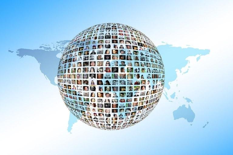 Network internazionali.jpg
