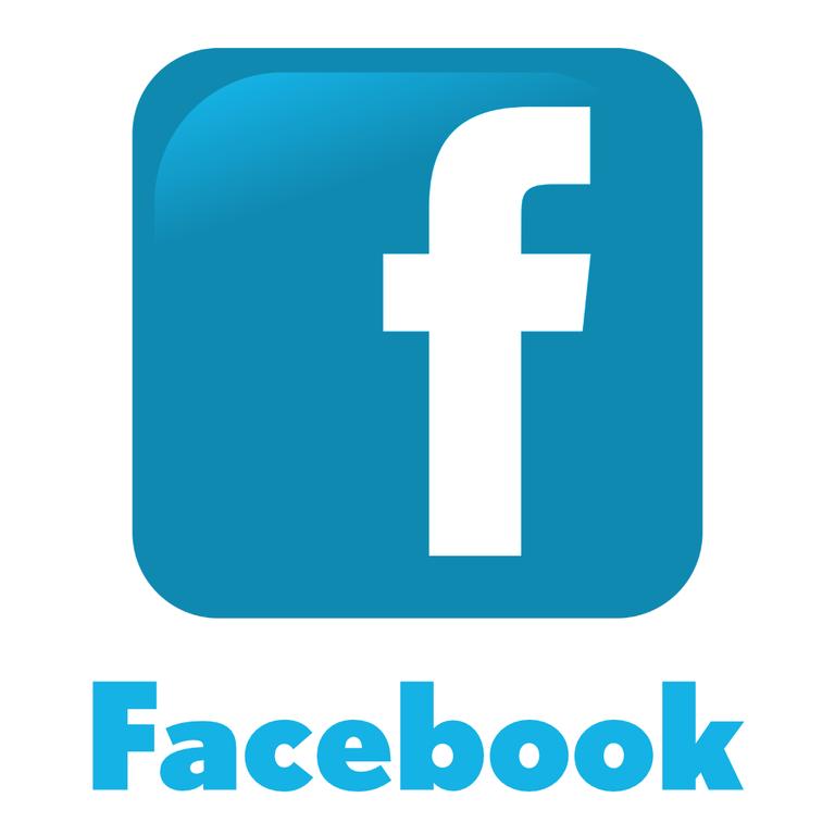 clicca per facebook disg