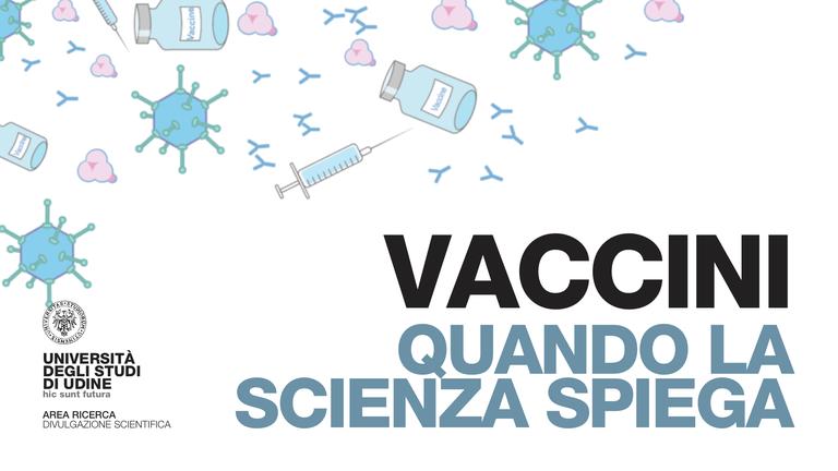 cartolina vaccini.png