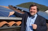Mercalli pannelli solari.JPG