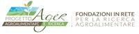 edit AGER - ProSuIT: Tecnologia (T) a favore (Pro) della suinicoltura italiana (Su-I)
