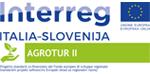 edit INTERREG ITA-SLO - AGROTUR2 - Sviluppo sostenibile dell'agricoltura e del turismo nel Carso transfrontaliero