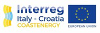 edit INTERREG ITA-CRO – COASTENERGY:Blue Energy in ports and coastal urban areas