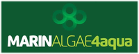 edit ERA-Net: MARINe ALGAE as sustainable feed ingredients - improving their bio-utilisation to increase efficiency and quality of AQUAculture production   The simultaneous increase of population and living standards will create a high demand for fish-derived