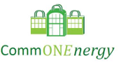 edit FP7 - CommONEnergy - Re-conceptualize shopping malls from consumerism to energy conservation.