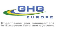edit FP7 - GHG EUROPE - Greenhouse gas management in European land use systems.